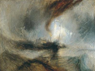 1920px-Joseph_Mallord_William_Turner_-_Snow_Storm_-_Steam-Boat_off_a_Harbour's_Mouth_-_WGA23178 - Rid
