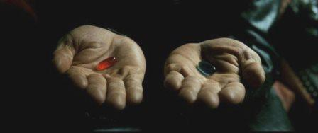 matrix_red_blue_pill - Copia
